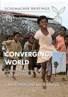Converging World: Connecting...