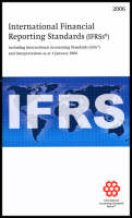 International Financial Reporting...