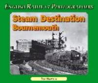 Steam Destination Bournemouth