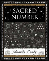 Sacred Number