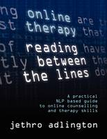 Online Therapy - Reading Between The...