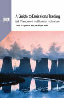 A Guide to Emissions Trading: Risk...