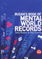 Buzan's Book of Mental World Records