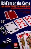 Hold'em on the Come: Limit Hold'em...