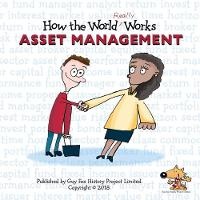 How the World REALLY Works: Asset...