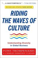 Riding the Waves of Culture:...