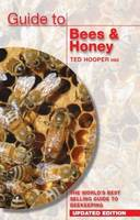 Guide to Bees & Honey: The World's...
