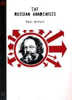 The Russian Anarchists