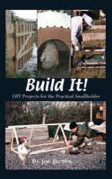 Build It!: DIY Projects for Farmers,...