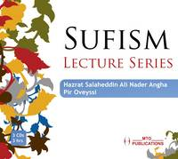 Sufism Lecture Series