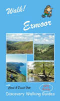 Walk! Exmoor