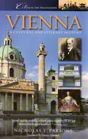 Vienna: A Cultural and Literary History