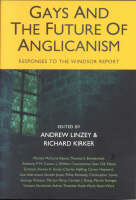 Gays and the Future of Anglicanism:...