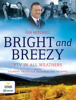 Bright and Breezy, Across the Region:...