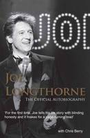 Joe Longthorne the Official...