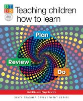 Teaching Children How to Learn: Plan,...