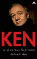 Ken: The Ups and Downs of Ken...