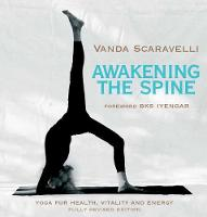 Awakening the Spine: Stress Free Yoga...