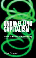 Unravelling Capitalism: A Guide to...