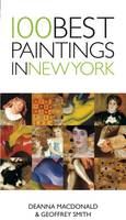 100 Best Paintings in New York