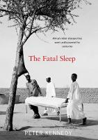The Fatal Sleep