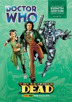 Doctor Who: Vol 5: Glorious Dead