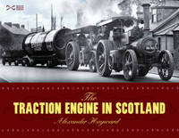 The Traction Engine in Scotland
