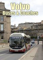 Volvo Buses & Coaches