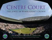 Centre Court: The Jewel in ...