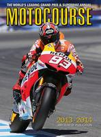 Motocourse: The World's Leading Grand...