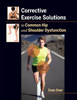 Corrective Exercise Solutions to...