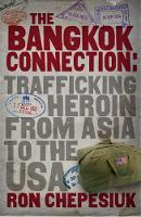 The Bangkok Connection: Trafficking...