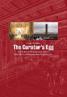 The Curator's Egg: The Evolution of...