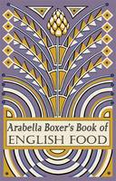 Arabella Boxer's Book of English ...