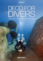 Deco for Divers: Decompression Theory...
