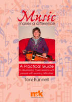 Music Makes a Difference: A Practical...