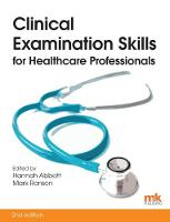 Clinical Examination Skills for...