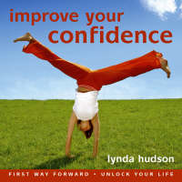 Improve Your Confidence