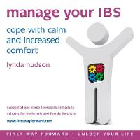 Manage Your IBS: Cope with Calm and...