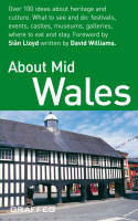 About Mid Wales: Over 100 Ideas About...