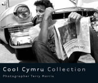 Cool Cymru Collection