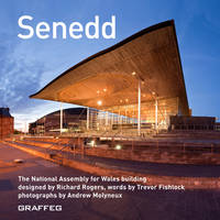 Senedd: The National Assembly for...