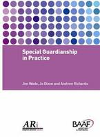 Special Guardianship in Practice