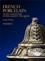 French Porcelain: In the Collection ...