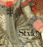 In Fine Style: The Art of Tudor and...