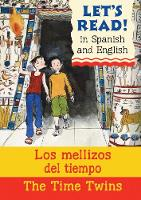 Let's read! In Spanish and English -...