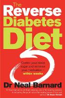 The Reverse Diabetes Diet: Control...