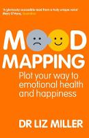 Mood Mapping: Plot your way to...