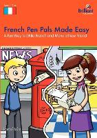 French pen pals made easy -...