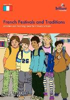 French Festivals and...